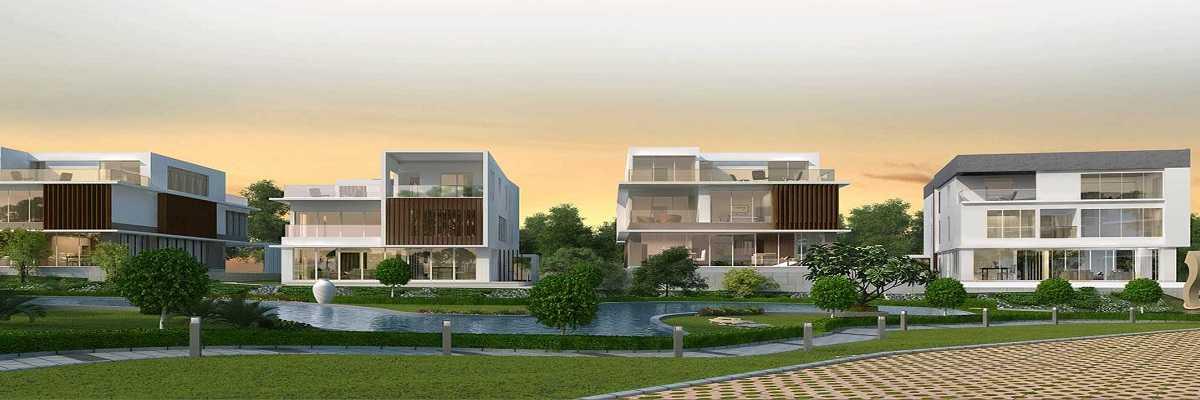 Kothari Property Group
