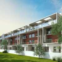 3 BHK Villas For Sale In Bangalore | Commonfloor