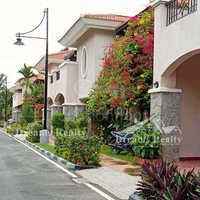 Villas For Sale In Bangalore Sale Houses In Bangalore