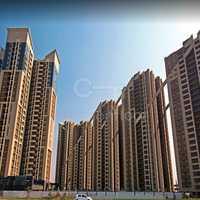 Properties for sale in Salt Lake City, Kolkata | Commonfloor