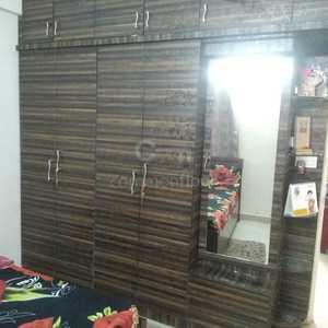 Rent 2 BHK Fully Furnished Apartment / Flat in Kumari ...