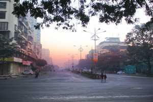 Property Rates In Indore Vijay Nagar